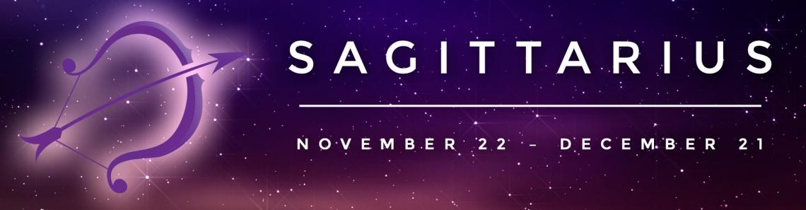 INDALO_ZodiacFeature_Sagittarius